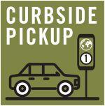 Curbside_pickup