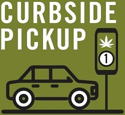 curbside-pickup