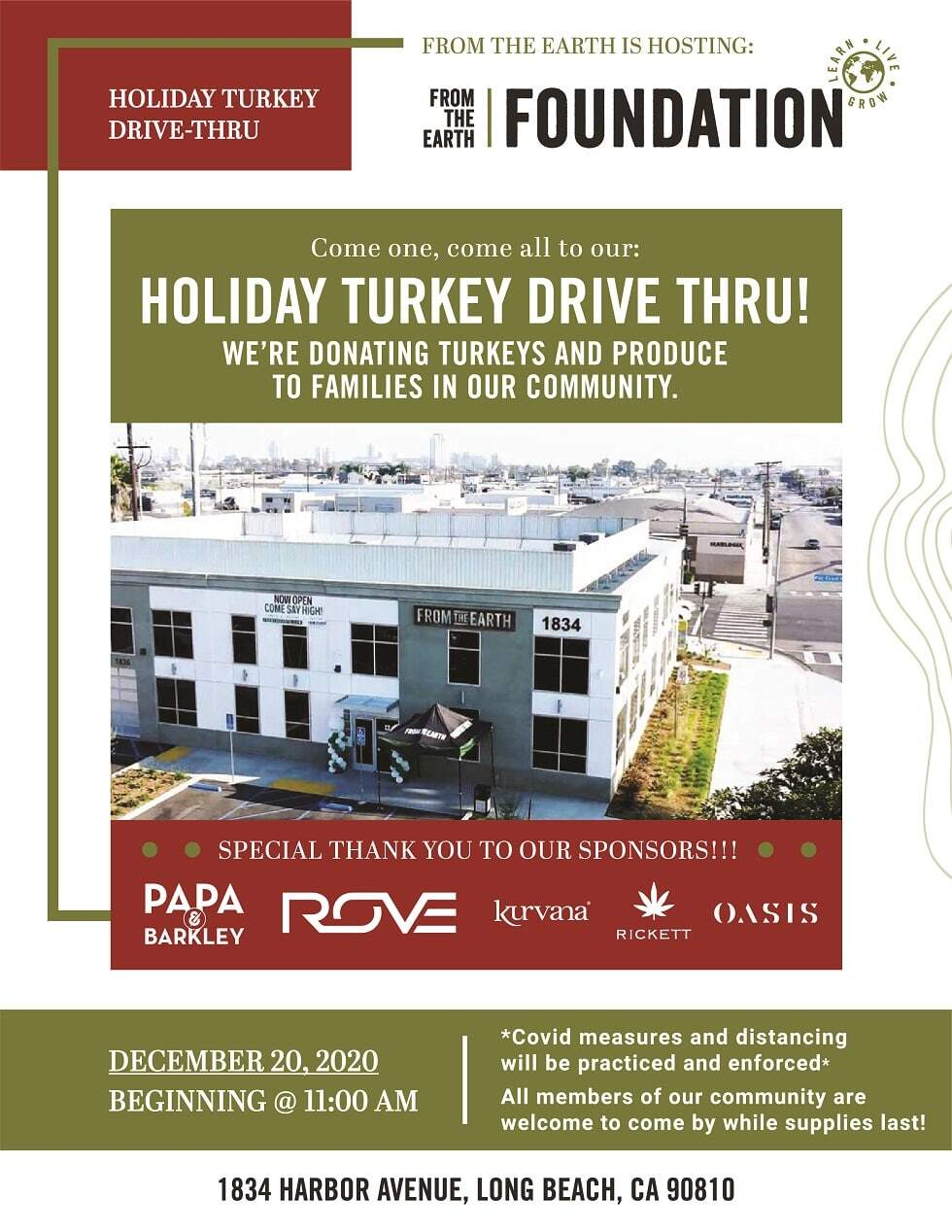 FTEF_HOLIDAY_TURKEY_DRIVE