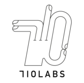 710labs